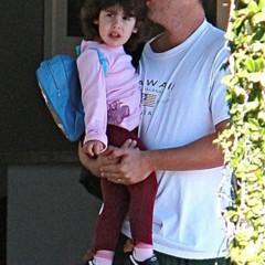Foto 37 de 46 de la galería especial-dia-del-padre-2009 en Poprosa