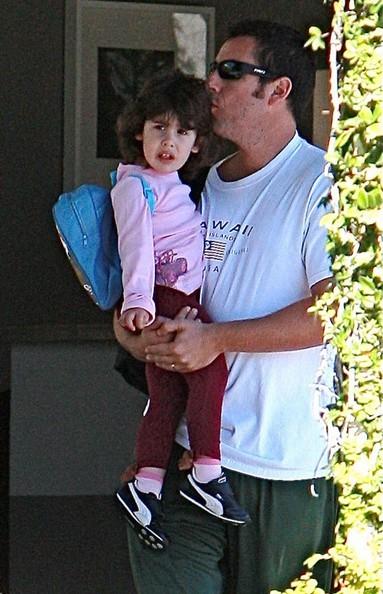 Foto de Especial dia del padre 2009 (37/46)