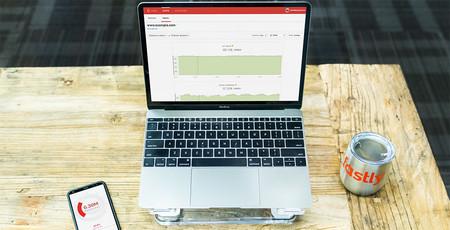 Edge Computing Fastly Lanzamiento Developer Hub
