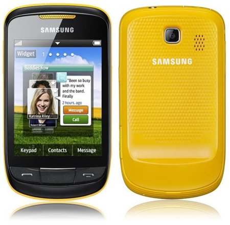 SAMSUNG S3850 PC DRIVERS FOR WINDOWS 7