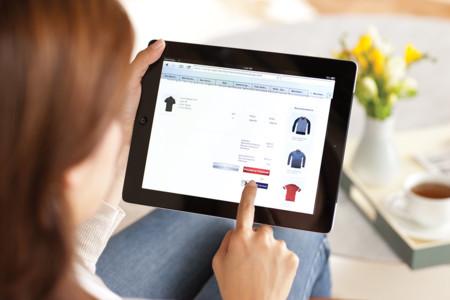 3 formas de incrementar el porcentaje de compra en tu tienda online