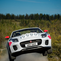 jaguar-f-type-rally-car
