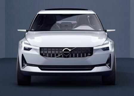 """El segundo coche eléctrico de Volvo está al caer y la marca avisa de que será """"muy atractivo"""" y más premium"""
