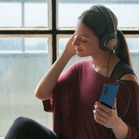 Sony Xperia 5 II: ahora con 5G, mucha más batería y un claro giro hacia los videojuegos