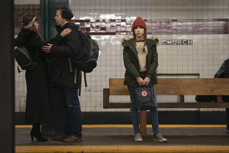 Si te gustaron 'Sexo en Nueva York' y la más reciente 'Valeria', la nueva serie de HBO, 'Love Life', es para ti