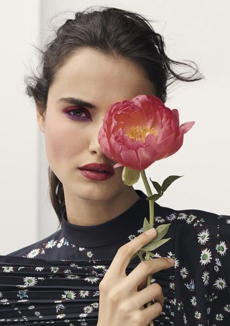 Las novedades de maquillaje de Givenchy para esta primavera, que ya hemos probado, son pura fantasía para la piel