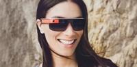 [Actualizado] Por un día, Google dejará a cualquier persona en Estados Unidos comprar Glass