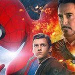 'Spider-Man: Homecoming' presenta un impecable tráiler final y el peor póster del Universo de Marvel
