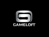 Gameloft desarrollará videojuegos para BlackBerry 10