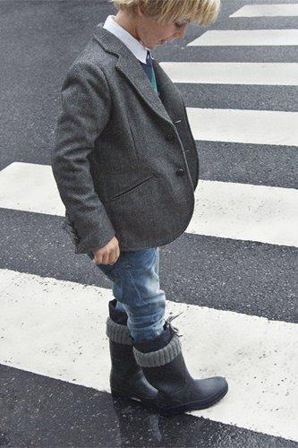 Zara-niño-lookbook-otoño-invierno-2011-2012