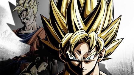 Batallas, personajes y mucha acción en los nuevos videos de Dragon Ball Xenoverse 2