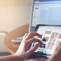Cómo puede afrontar la pyme las vacaciones de su community manager en las redes sociales