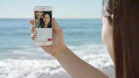 Facebook quiere que se utilice Live, y está pagando a medios y famosos por hacerlo según el WSJ