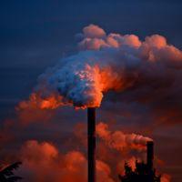 Cuidado con la contaminación del aire de tu edificio: es peor que del exterior