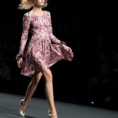 Foto 110 de 126 de la galería alma-aguilar-en-la-cibeles-madrid-fashion-week-otono-invierno-20112012 en Trendencias