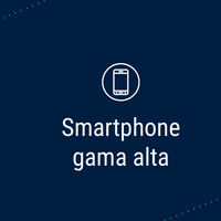 Mejor smartphone de gama alta: vota en los Premios Xataka 2018