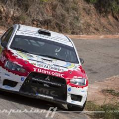 Foto 139 de 370 de la galería wrc-rally-de-catalunya-2014 en Motorpasión