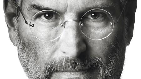 biografía de Steve Jobs