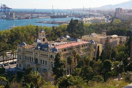 Procedimiento para cobrar facturas a los ayuntamientos mediante el ICO
