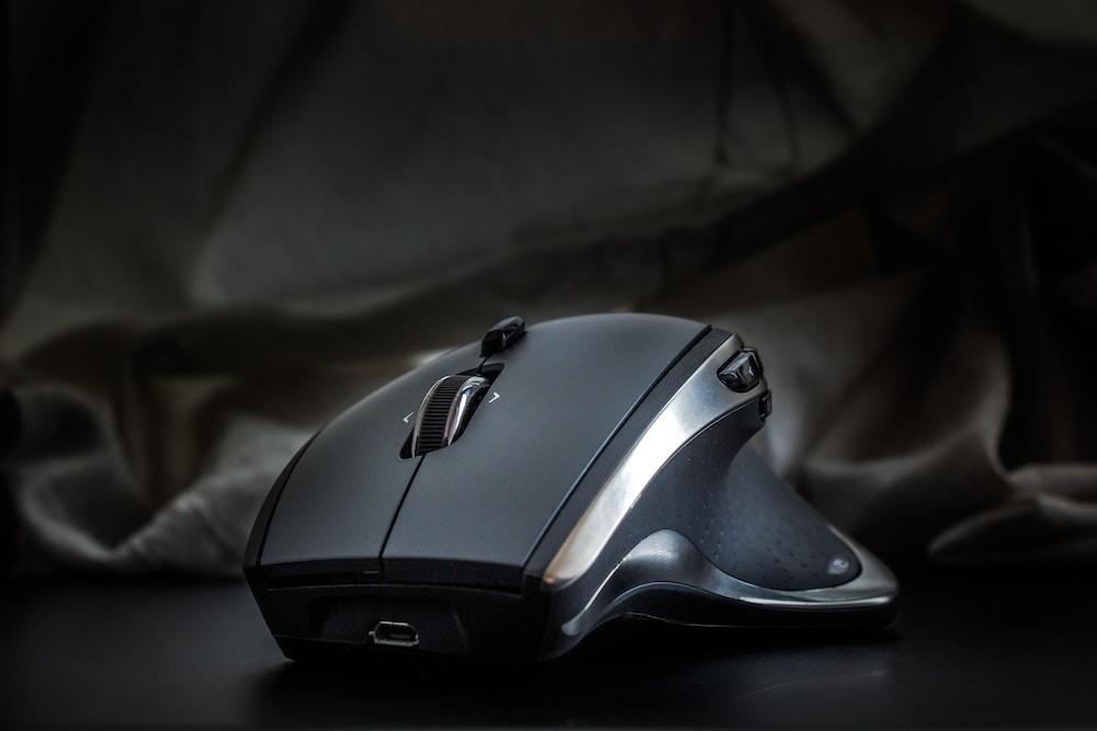 Qué ratón utilizan los editores de Xataka: 18 ratones recomendados para trabajar y jugar