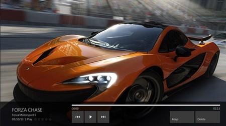 Con la Xbox One llega también un nuevo Xbox Live más potente