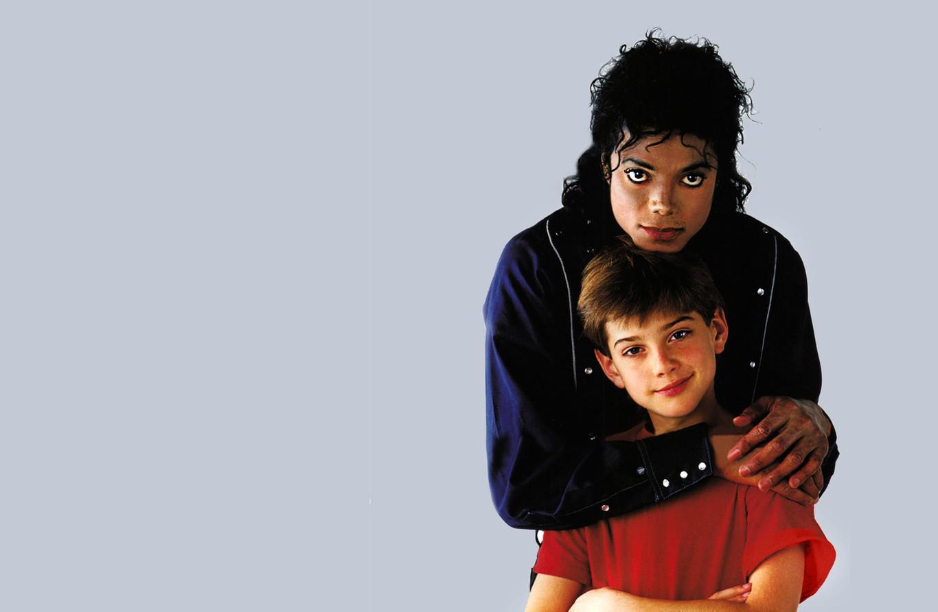 Leaving Neverland 2019 Crítica Escalofriante Documental Sobre Michael Jackson