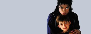 'Leaving Neverland': el polémico documental de Michael Jackson es una mirada brutal a la destrucción de la inocencia