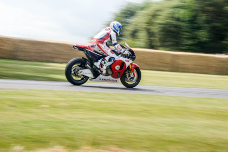 Honda Rc213v S En Goodwood 03