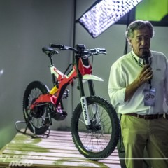 Foto 19 de 30 de la galería bultaco-brinco-estuvimos-en-la-presentacion en Motorpasion Moto