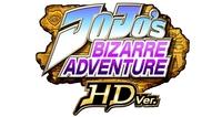 Capcom confirma lo inevitable: tenemos 'JoJo's Bizarre Adventure HD Ver.' en camino para PSN y XBLA