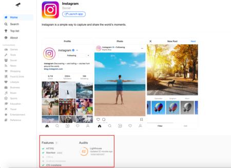 Instagram Pwa Appscope 2018 08 30 12 41 43