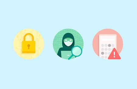 Google Play ayudó a mejorar la seguridad de más de un millón de aplicaciones en estos últimos cinco años