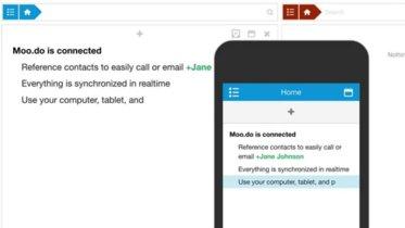 Moo.do: afortunadamente las listas de tareas flexibles no han muerto