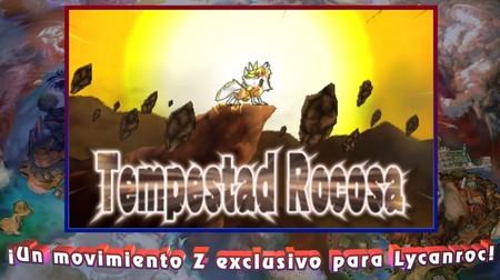 Pokemon Ultrasol Ultraluna 03