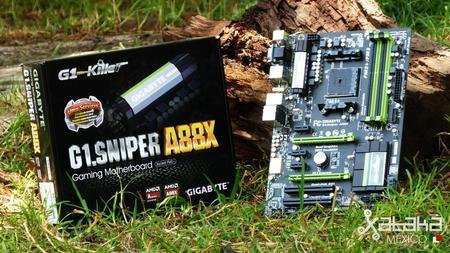 gigabyte_g1.sniper_a88x-01.jpg