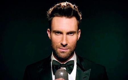 Maroon 5 te hacen preguntarte cómo sería tu boda soñada
