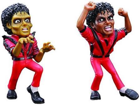 Toys de Michael Jackson