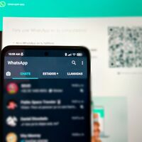 El soporte multidispositivo de WhatsApp ya está aquí: podrás usar una sola cuenta en hasta cuatro dispositivos, así funciona