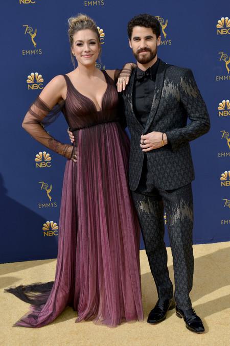 Emmys 2018 16