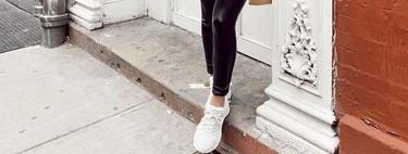 Desde Converse hasta Adidas: las 17 zapatillas perfectas para ir a clase este curso