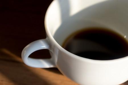 Beber café puede proteger el hígado
