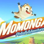 Momonga Pinball Adventures, un completo juego de árcade para Windows Phone