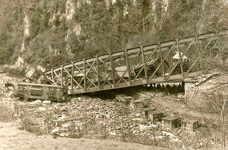 Antigua Puente 2