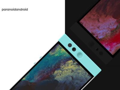 Paranoid Android 7.2: una de las mejores ROMs vuelve con fuerza