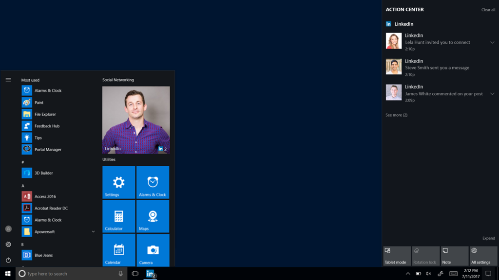 Windows Store Image 4