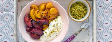 15 recetas saludables para un desayuno sin gluten