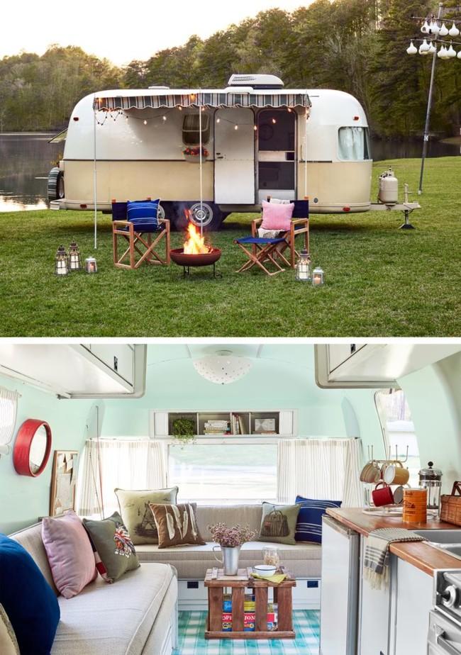 camping 4
