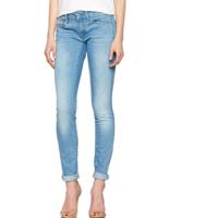 Rebajas Amazon: vaqueros para chica G-Star Raw a precio de unos de Zara: 29,95 euros y envío gratis
