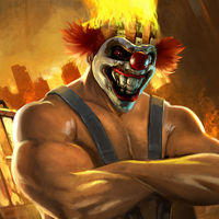 ¡Sorpresa! El primer proyecto de Playstation Productions confirmado para televisión es Twisted Metal