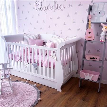 Baby Kidsdeco 3